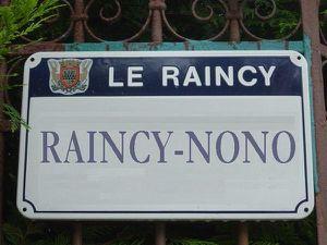 raincy-nono-03.jpg