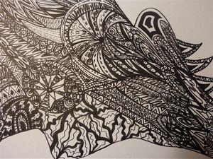 dessin 2 detail 1