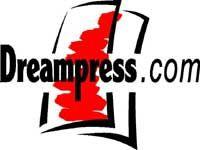 dreampress.jpg