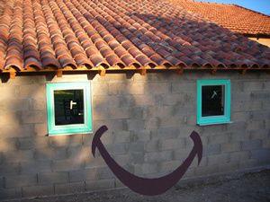 Pose Des Fenêtres En Ite Contre Les Ponts Thermiques