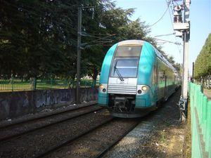 ter Tranchée de Nantes