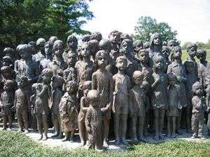 lidice-children.jpg