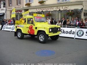 21 2005 Le Faillitaire 01