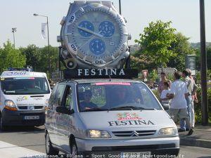 33 2003 Festina 14