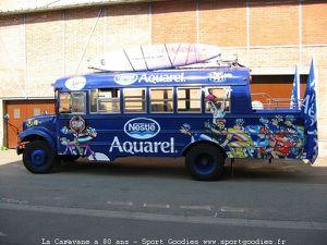 52 2006 Aquarel 03