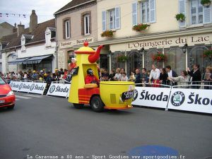 65 2005 Cafe Grand Mere 02