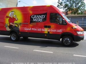 65 2006 Cafe Grand Mere 05
