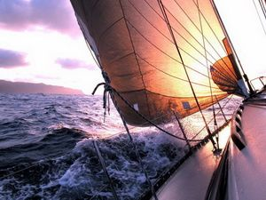 sailing_to_the_sunrise_resize_resize.jpg