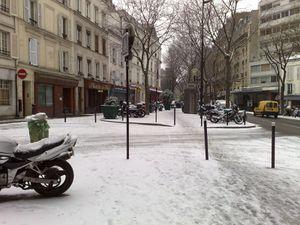 paris-la-neige.jpg