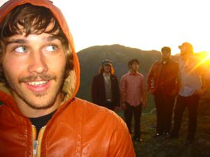 portugal-the-man-in-the-mountain-in-the-cloud1.jpg