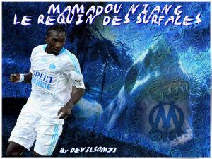 NIANG-REQUIN-DES-SUFACES-OM.jpg
