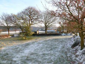 Brittany_garden_snow.jpg