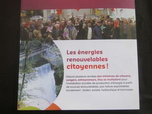 PHOTOS TRANSITION ENERGETIQUE 2 001