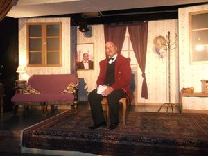 PHOTOS-FAI-ANA-THEATRE-010.JPG