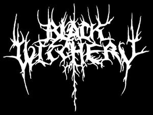 Black-Witchery---Logo.jpg