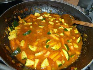 legumes-tika-masala--2-.JPG