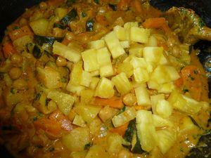legumes-tika-masala--5-.JPG
