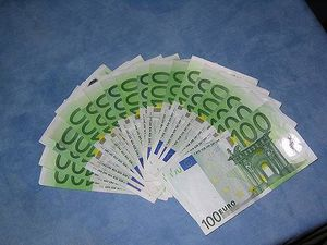 cent-euros.jpg