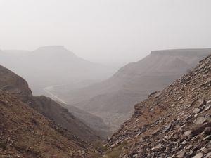 desert1-001.jpg