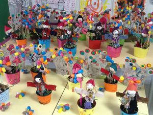 Expo-maternelle-Camus-2014-4.JPG