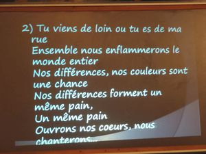 16-Ensemble-nos-differences-sont-une-chance-IMG_1473.JPG