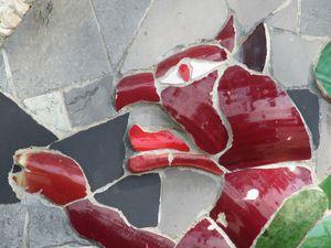 Mosaiques-7470.JPG