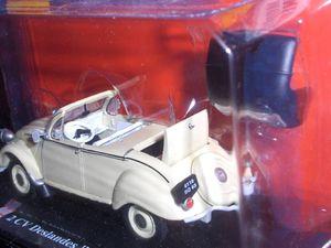 01 Cab 2