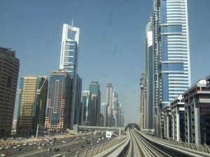 new_dubai-128.jpg