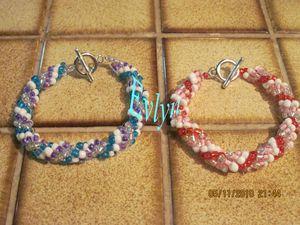 Bracelets-en-perles-0333.JPG