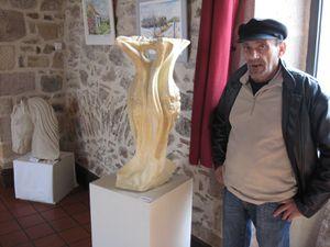 Yves GIRARDEAU