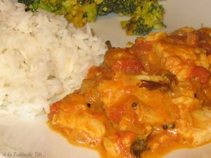 curry-de-poisson