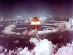 explosion-12-t-copie-1.jpg