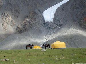 Mongolie08270.jpg.jpg