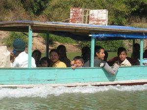 Asie-2010 0591