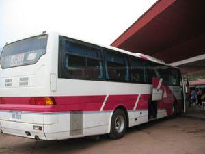 Asie-2010-2 1069