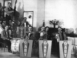 gaby-jazz-2.jpg