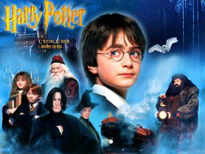 harry_potter_030.jpg