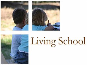 Living-school-copie-1-copie-2.jpg
