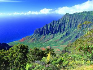 The-Kalalau-Valley-Kauai-Hawaii.jpg