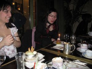 tea_party-6140-copie.jpg