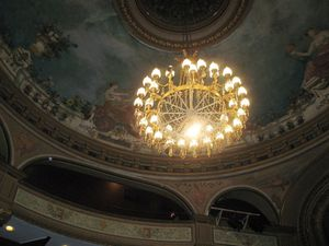 theatre-2084.jpg