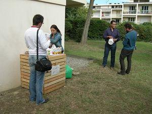 compost-p-1.jpg