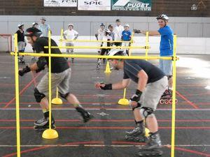 roller en salle n° 8 - 05 06 2010 - 07