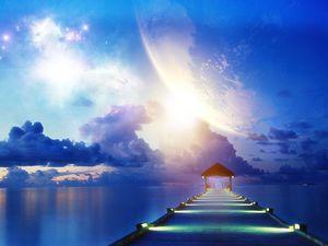 Beautiful_World_02_by_lynxdesign.jpg