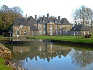 1410_abbaye-de-lucerne_la-lucerne-d-outremer.jpg