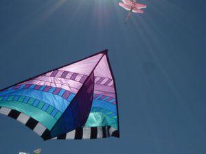41 Delta Marseille 2012