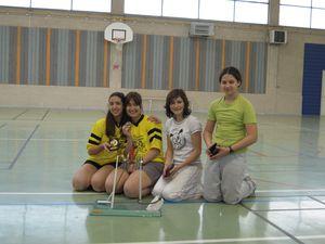 badminton-27-janvier-2010-015.JPG