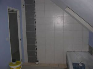 301 moved permanently for Point p faience salle de bain