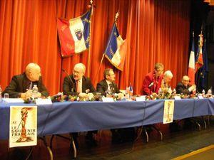 S. F AG du 25-2 2011 004