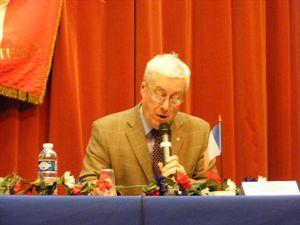 S. F AG du 25-2 2011 028